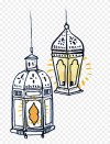 Islamic Mosque Vector Architecture Free Png And Vector Islamic