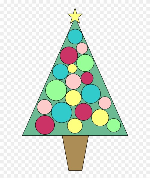 small resolution of microsoft gallery clip art free retro christmas clip art tree 229793