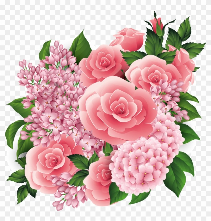 Beautiful Flower Design Images Hd Wajiflower Co