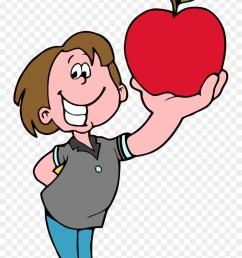 school boy apple png clipart holding an apple clip art 232071 [ 840 x 1317 Pixel ]