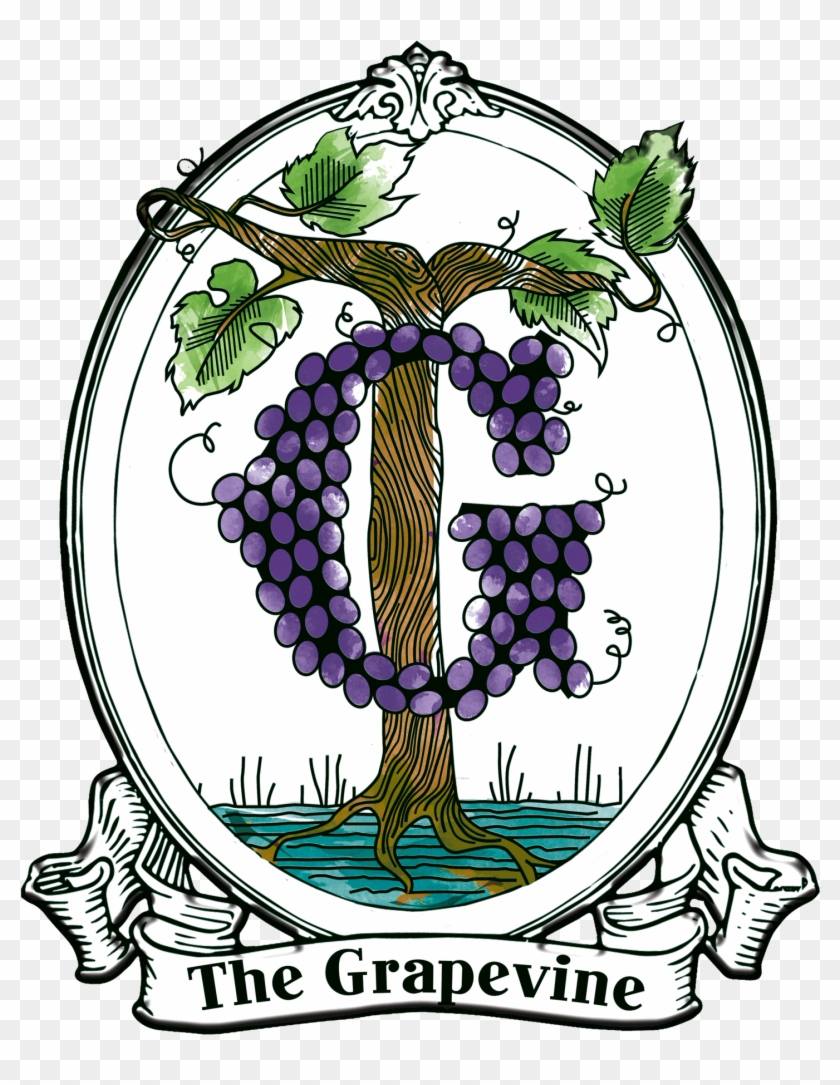 hight resolution of grapevine clipart scroll grapevine clipart scroll