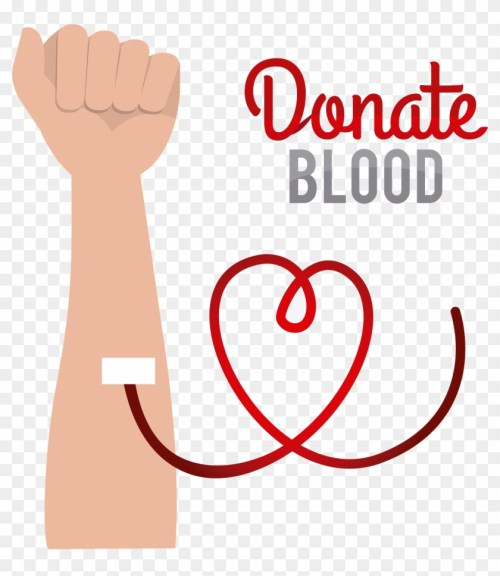 small resolution of blood donation of medical material transprent png blood donation of medical material transprent png