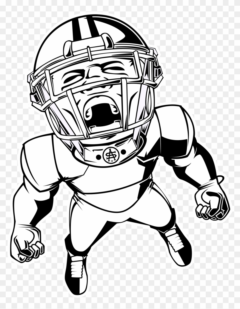 hight resolution of sports dallas cowboys clip art hs sports sport sports dallas cowboys clip art hs sports sport