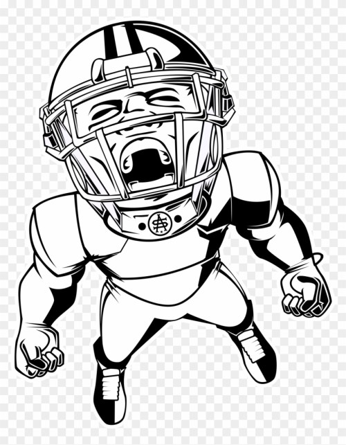 small resolution of sports dallas cowboys clip art hs sports sport sports dallas cowboys clip art hs sports sport
