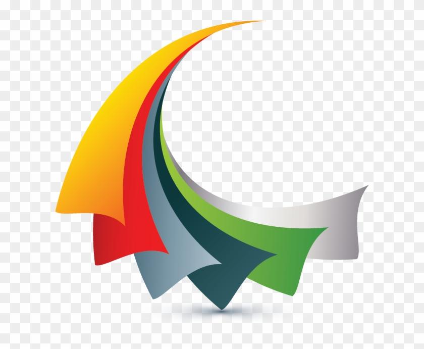 3d Art Logo Design Free Logos Online - Logo Design Free Png - Free ...