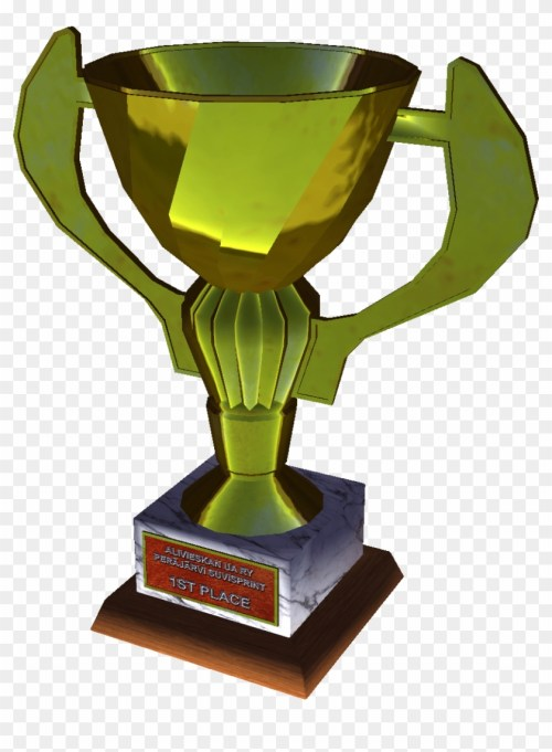small resolution of race car trophy clipart race car trophy clipart