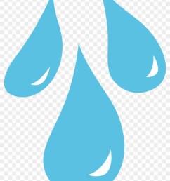 rain clip art water drops clipart png 37874 [ 840 x 1119 Pixel ]
