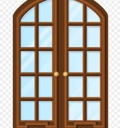 clip art house windows clipart house windows clipart clip art house windows clipart house windows clipart [ 840 x 1128 Pixel ]