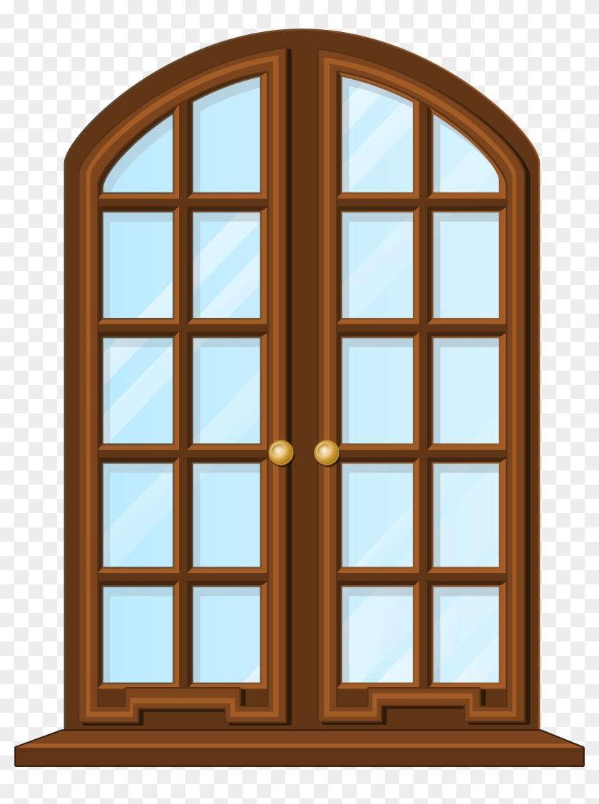 hight resolution of clip art house windows clipart house windows clipart clip art house windows clipart house windows clipart