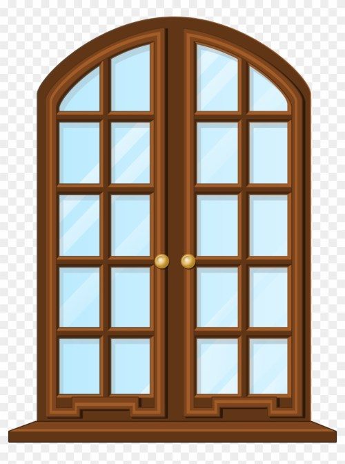 small resolution of clip art house windows clipart house windows clipart clip art house windows clipart house windows clipart