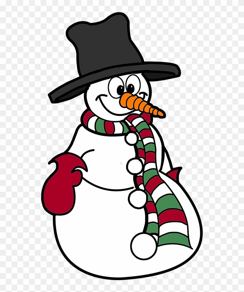 hight resolution of m i free to use public domain snowman clip art snowman cartoon clipart png 840x1005 eating