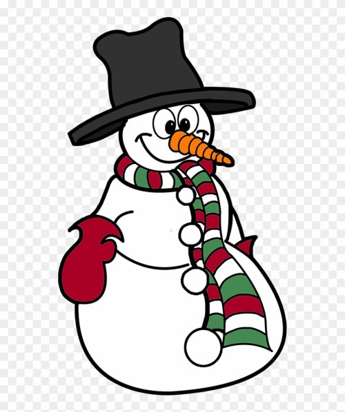 small resolution of m i free to use public domain snowman clip art snowman cartoon clipart png 840x1005 eating