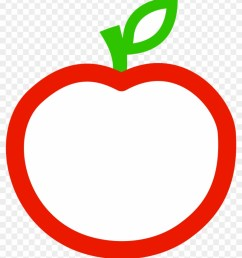 apple black and white picture of an with a clipart apple clipart red and white [ 840 x 995 Pixel ]