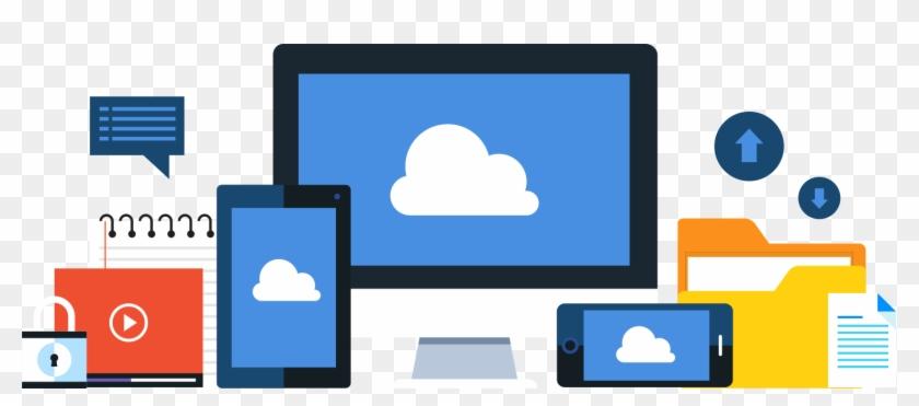 software engineering cloud infrastructure