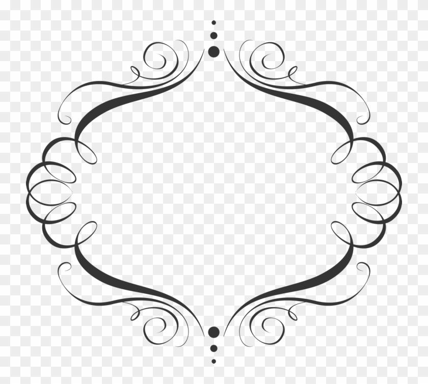 wedding card design png