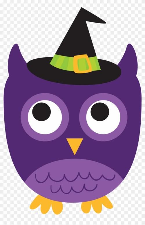 small resolution of witch clipart owl halloween owl clip art