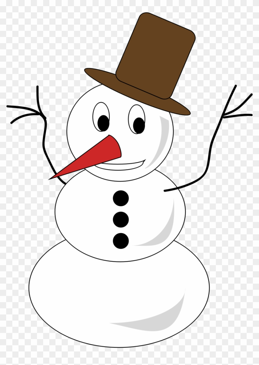 hight resolution of fedora clipart snow man fedora clipart snow man