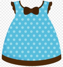clipart baby baby girl dress clipart 247250 [ 840 x 969 Pixel ]