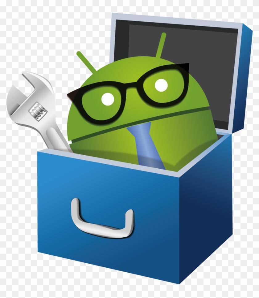 medium resolution of toolbox stock illustration illustration caixa de ferramentas icones