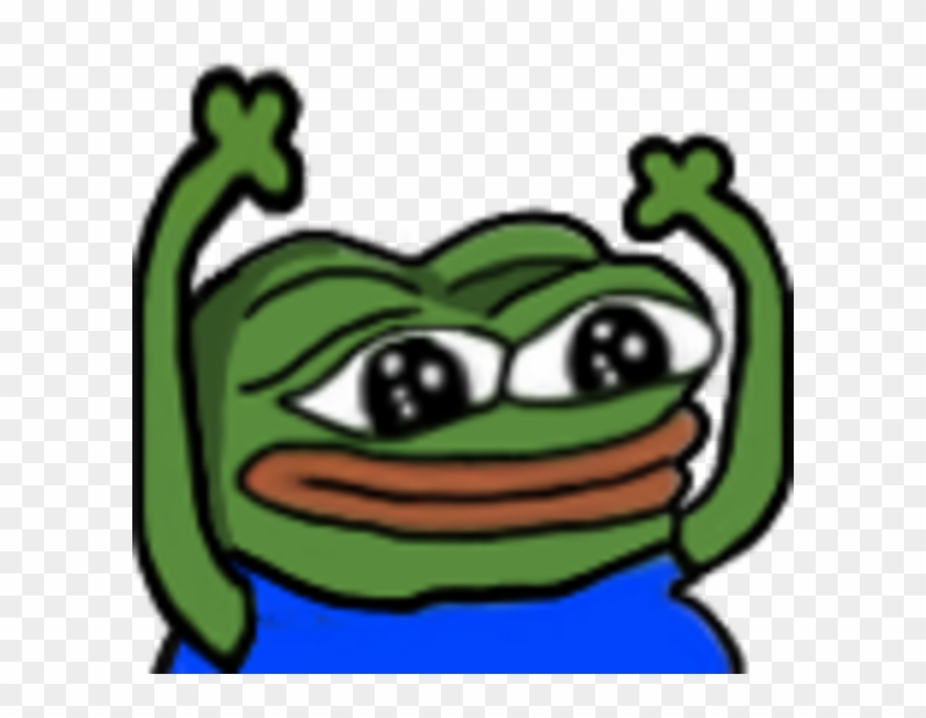 12 aug hypers twitch emote free