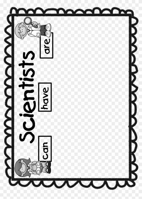 small resolution of First Grade Science Notebook Clipart - Odd And Even Numbers Worksheets For  Grade 3 - Free Transparent PNG Clipart Images Download