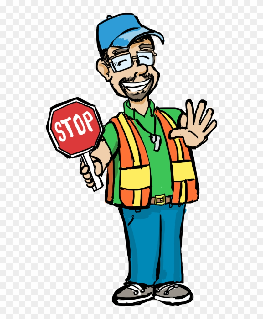 hight resolution of parking lot clipart cliparts galleries parking attendant clipart