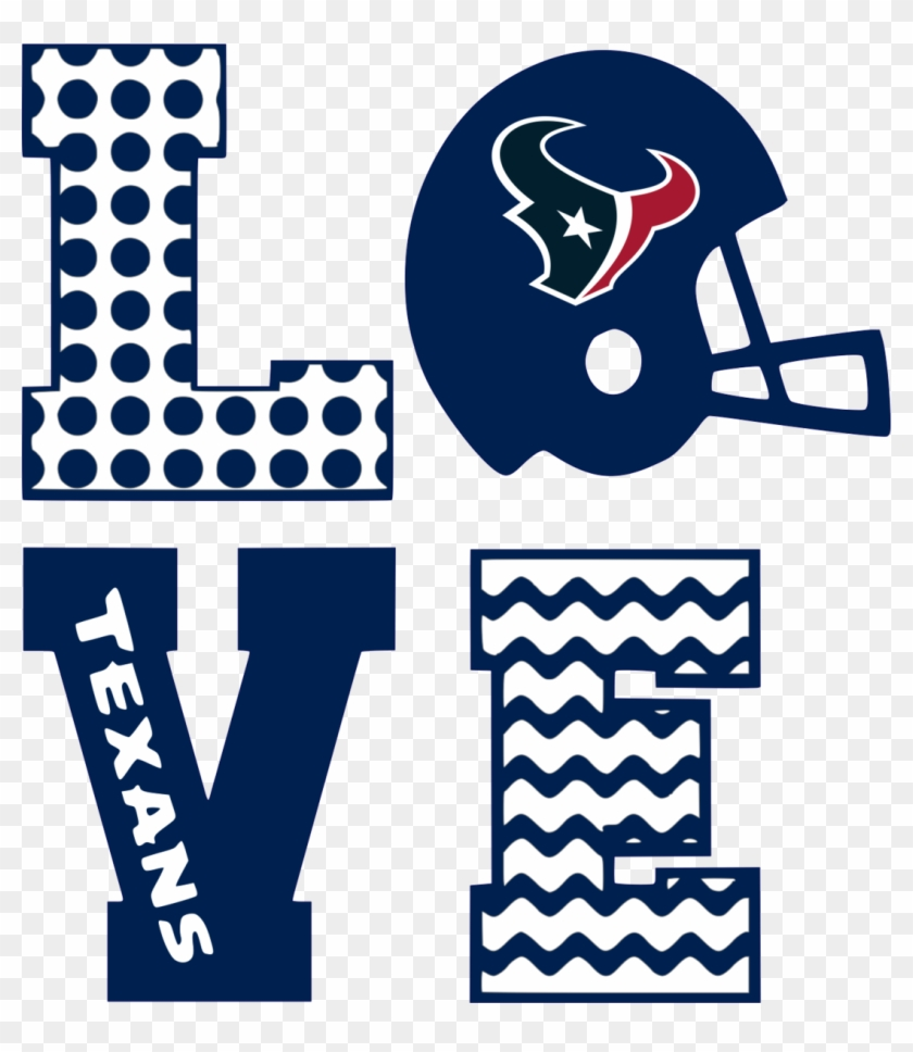 hight resolution of love the dallas cowboys