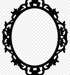 pin by neira gracy on elementos png baroque picture frame clipart [ 840 x 1152 Pixel ]