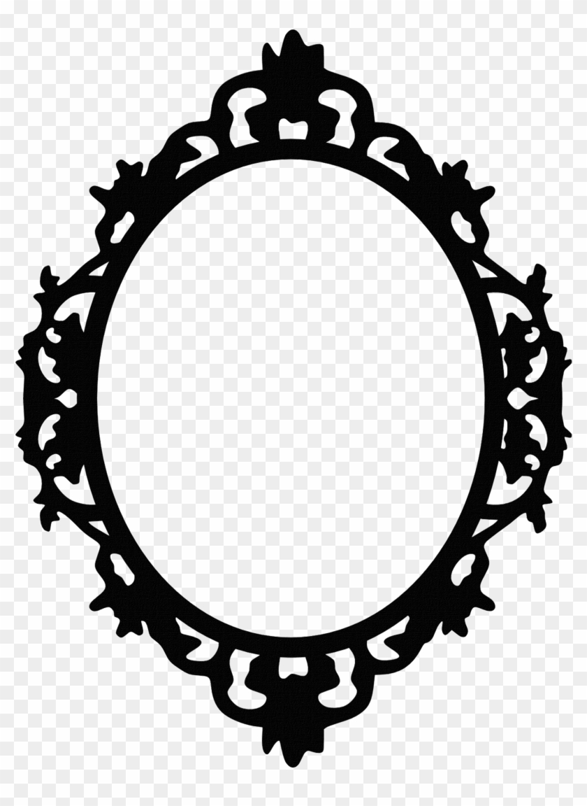medium resolution of pin by neira gracy on elementos png baroque picture frame clipart