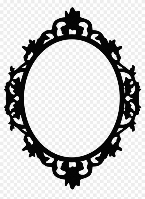 small resolution of pin by neira gracy on elementos png baroque picture frame clipart