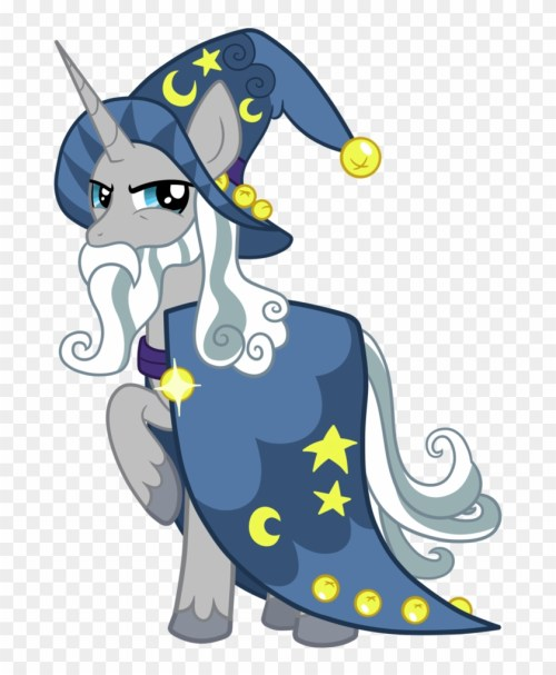 small resolution of vector swirl clipart friend starswirl the bearded vector