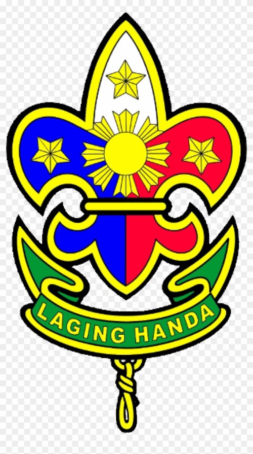 small resolution of recent posts boy scouts of the philippines 257977