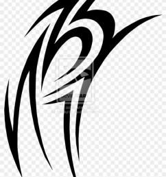 free fire department logo vector download free clip transparent tribal design 258383 [ 840 x 1230 Pixel ]