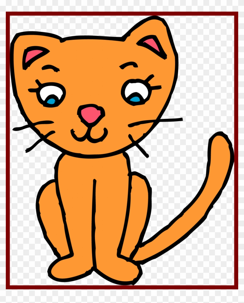 medium resolution of appealing best cat clipart clipartion pics of cute free black and white black cat clipart