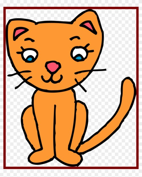 small resolution of appealing best cat clipart clipartion pics of cute free black and white black cat clipart