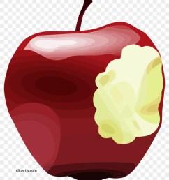 apple bitten dan gerhard brown apple clipart png apple with worm [ 840 x 1018 Pixel ]