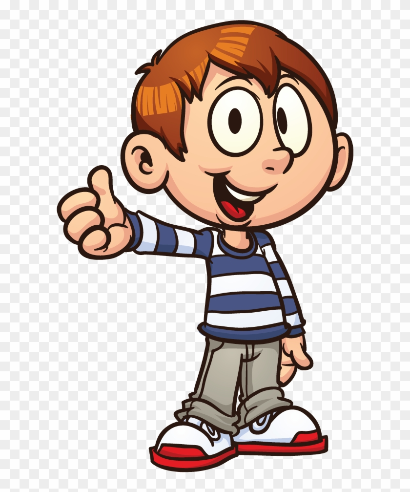 medium resolution of kids recycling clip art animated family