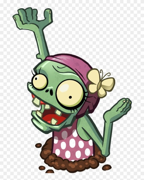 small resolution of swimmer clipart pixel art plants vs zombies heroes event cards