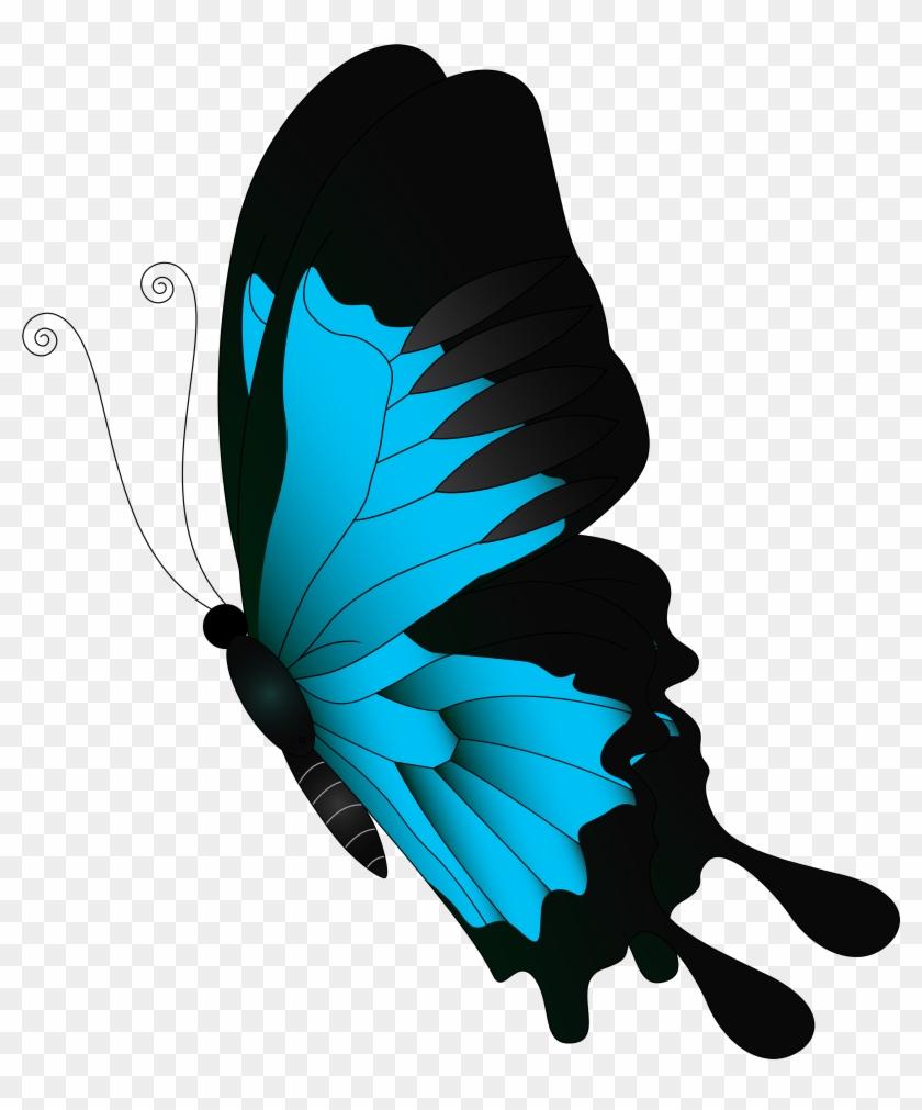 hight resolution of butterfly desktop wallpaper clip art red butterfly clipart