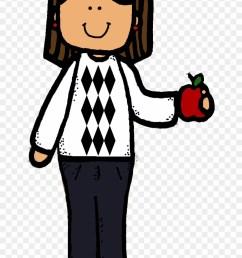 being a kindergarten teacher i have seen firsthand teacher clipart no background [ 840 x 1366 Pixel ]