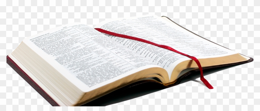Png Bible Open Bible Hd Png Free Transparent Png Clipart Images Download