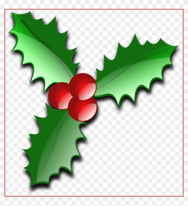 Holiday Clip Art Microsoft Outlook Free - Christmas