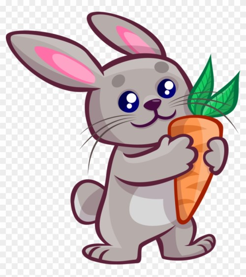 small resolution of destiny cartoon rabbit pic free to use public domain rabbit clipart 47117