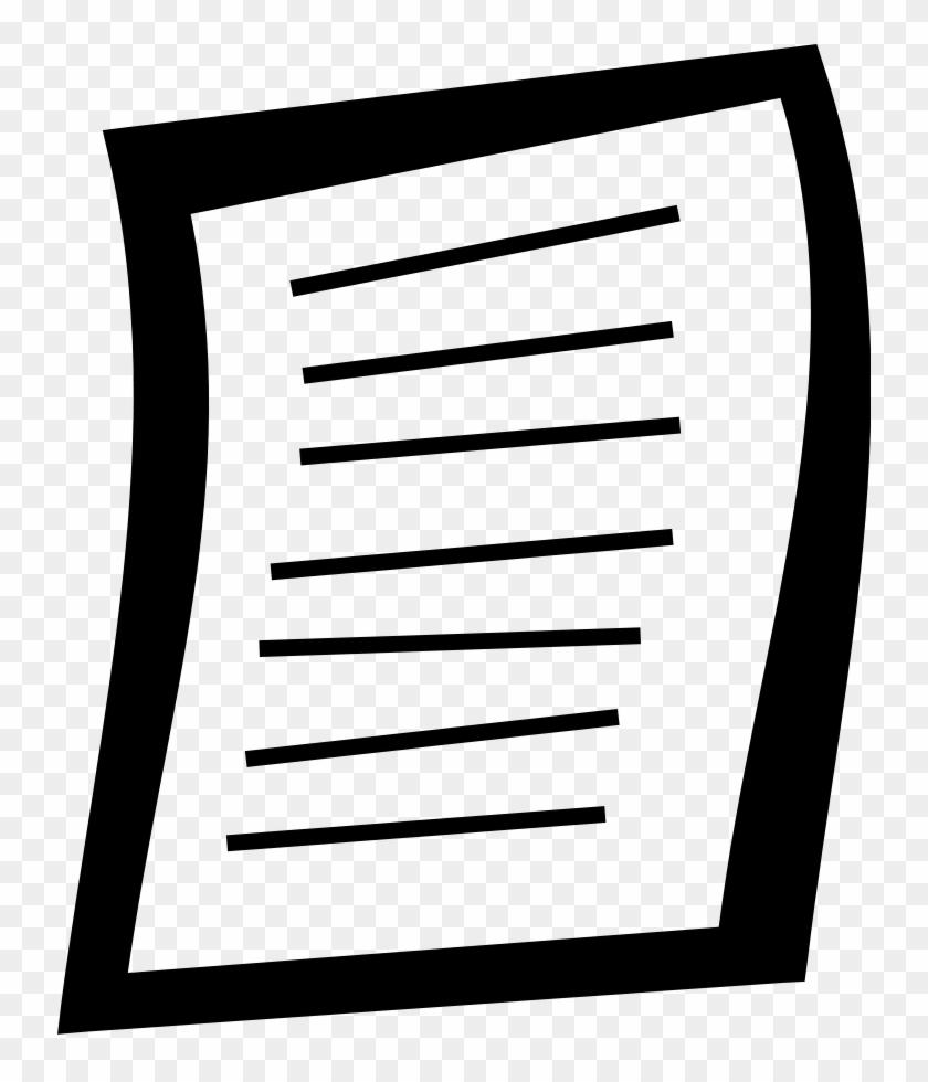 hight resolution of paper clip art list clip art