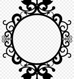 oval frame clip art clipart panda free clipart images round frame vintage png 48883 [ 840 x 1102 Pixel ]