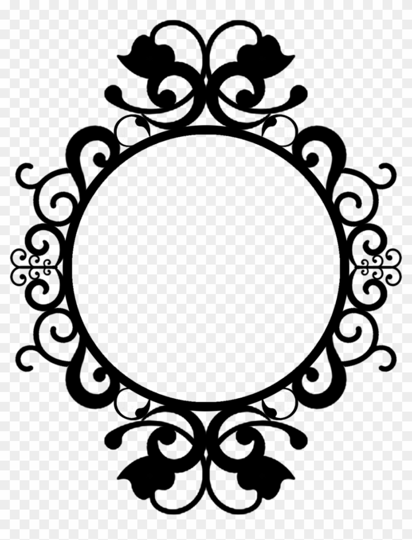 hight resolution of oval frame clip art clipart panda free clipart images round frame vintage png 48883