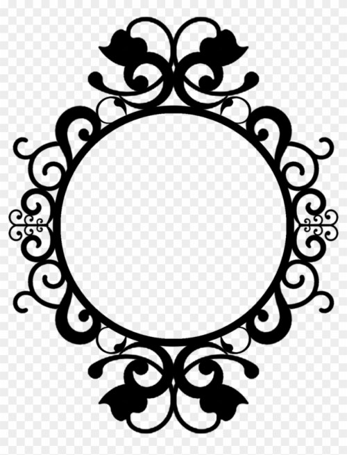 small resolution of oval frame clip art clipart panda free clipart images round frame vintage png 48883
