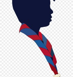 are cub scouts and boy scouts bsp senior scout logo 51560 [ 840 x 1361 Pixel ]