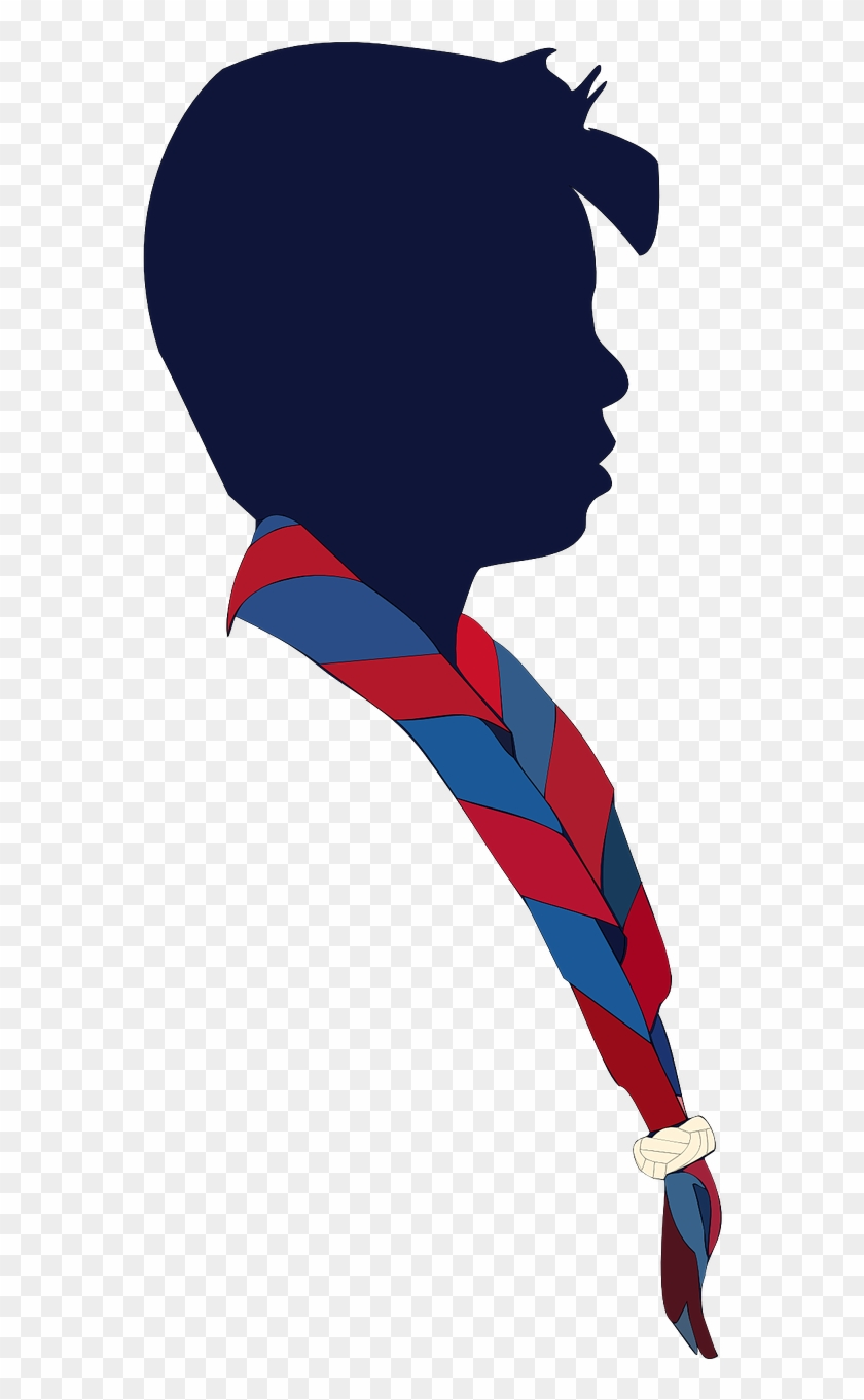 hight resolution of are cub scouts and boy scouts bsp senior scout logo 51560
