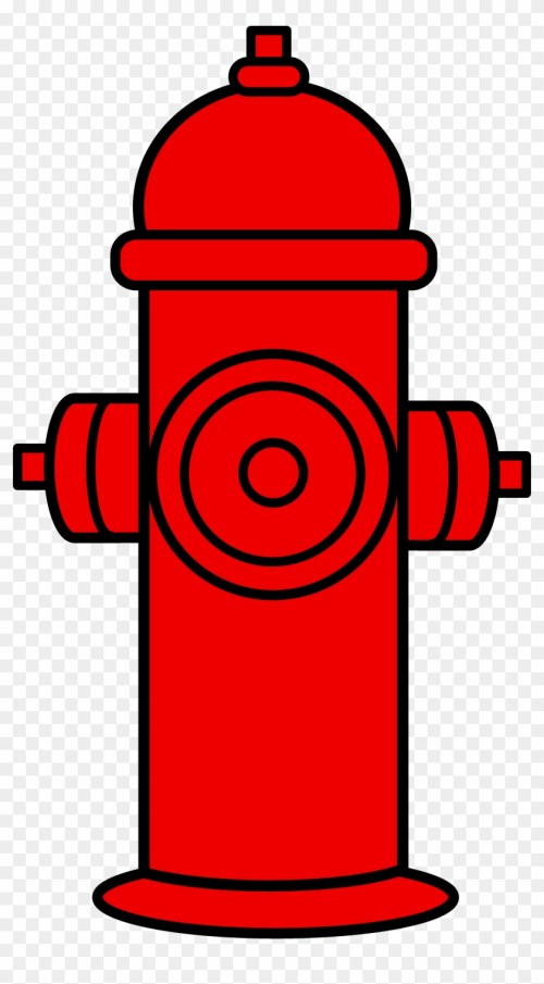 small resolution of fire truck clipart fire hydrant paw patrol fire hydrant